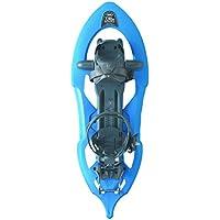 TSL Snowshoe 226Men Start, Island Blue, M
