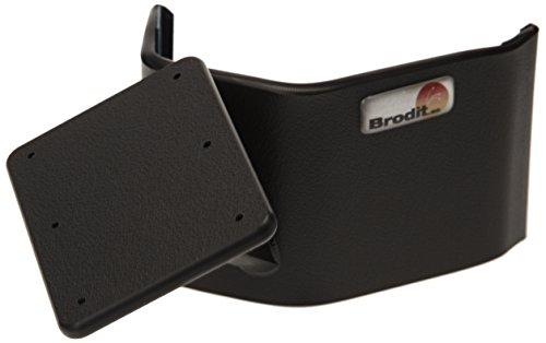 brodit-804692-proclip-fur-kia-picanto-12-16-left-mount