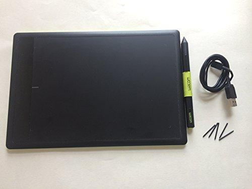 Wacom Banboo UNA Pen Tablet PC/Mac CTL671