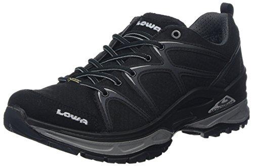Lowa Innox GTX Lo, Chaussures de Randonnée Hautes Homme