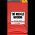THE MIRACLE MORNING: Résumé en Francais
