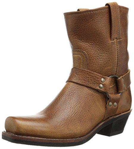 FRYE Women's Harness 8R Boot 8r-boot