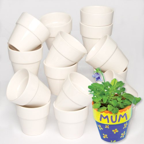 mini-porcelain-flower-pots-for-children-to-paint-personalise-display-as-creative-crafts-projects-pac