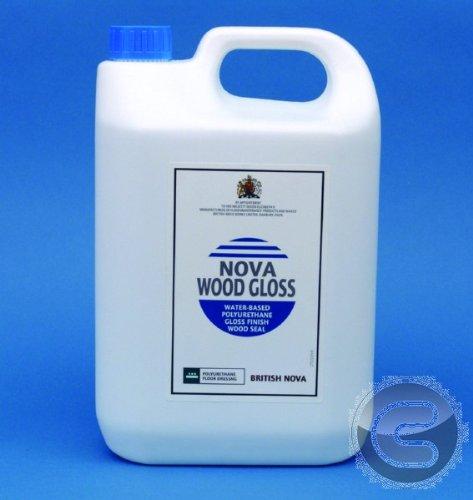 novawood-glanzend-5-liter-british-nova-bn008g