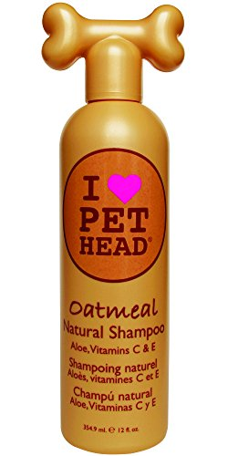 pet-head-avena-champu-354-ml