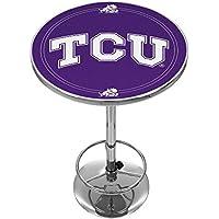Preisvergleich für Texas Christian University Pub Table