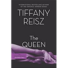 The Queen (The Original Sinners Series)