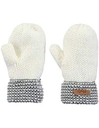 e01df072bda Amazon.fr   Bart - Gants et moufles   Accessoires   Vêtements