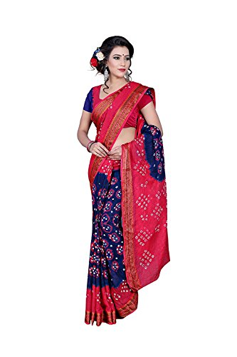 Fashionable Trendy Ethnic Latest Designer Bollywood Style Saree For Women / Girls...