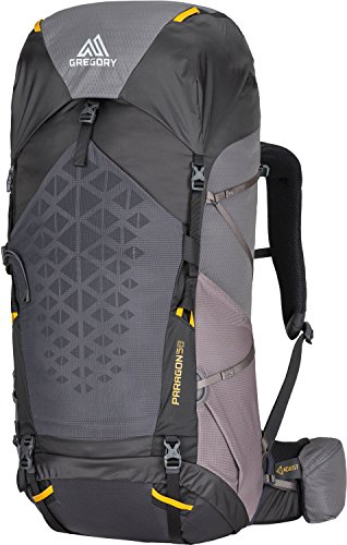 gregory-paragon-58-zaino-trekking-sunset-grey