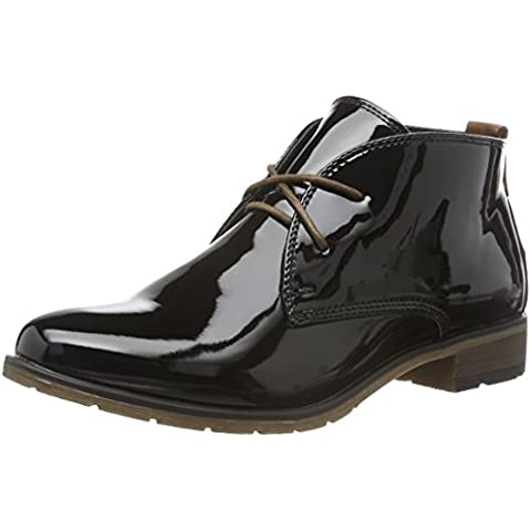 Jane Klain Schnürhalbschuh - Zapatos Mujer
