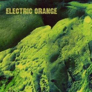 netto-by-electric-orange-2011-08-03