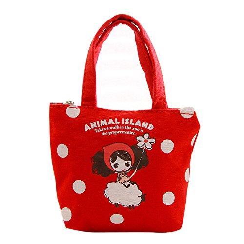 hunpta-women-portable-bag-linen-package-handbag-totes-shopper-giraffe-pattern-84