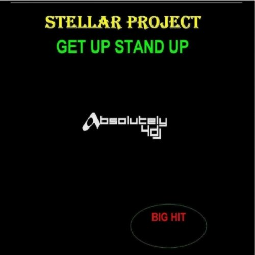 get-up-stand-up-phunk-investigation-mastica-dub-mix