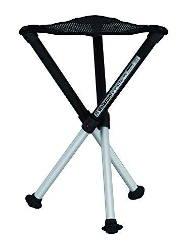Walkstool Confort - Sgabello pieghevole, 65 cm