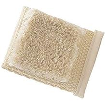 Suchergebnis auf für: handschuh sisal