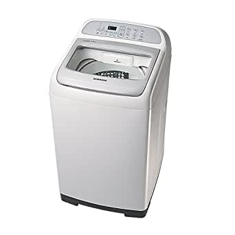 Samsung WA62H4200HY/TL Fully Automatic Washing Machine (6.2 kg)