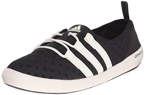 Adidas Outdoor-Climacool Boot Sleek-Wasserschuh, schwarz / Kreide WeiÃ? / Schwarz, 5 M Us Black/Chalk White/Black