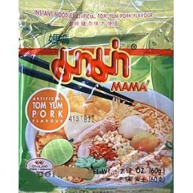 consumer-products-in-thailand-mama-brand-thai-instant-noodles-tom-yum-pork-10-packs