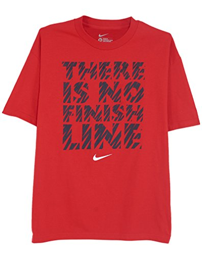 701 In Nike Chartreuse Multicolore Volt Bianco L'agilità Bianco Forma Ingrandire Homme Wmn PPAgUqZw