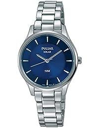 Pulsar Damen-Armbanduhr PY5019X1