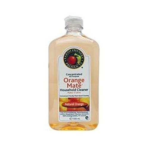 earth-friendly-baby-orange-mate-conc-degreaser-500ml-x-2-pack-of-2
