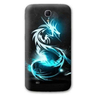case-samsung-galaxy-s4-fantastique-dragon-bleu