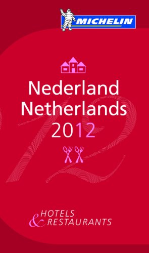 Nederland Netherlands : Hotels & Restaurants