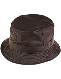 Amazon.it  cappello - Ledatomica   Cappelli e cappellini   Accessori ... e2db8a5b87ac