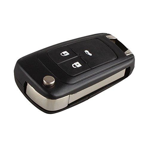 micai-3-button-flip-folding-remote-key-433mhz-id46-chip-for-chevrolet-cruze-camaro-equinox-sonic