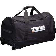 Suchergebnis auf für: Nike Club Team Roller Bag