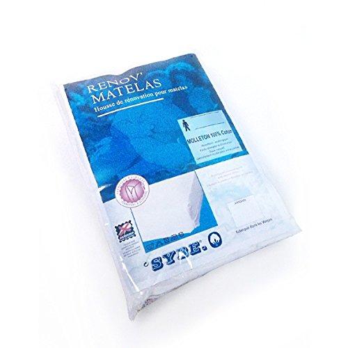 housse-de-matelas-70x140-cm-absorbante-antonin-