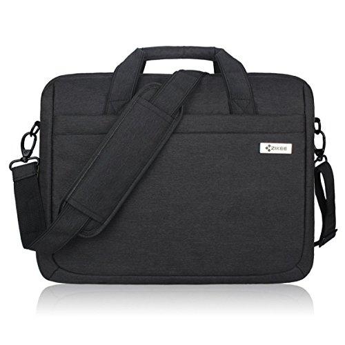 zikee-17-173-inch-multifunctional-laptop-protective-bag-water-resistant-360-shock-proof-laptop-shoul