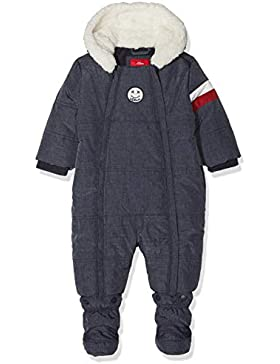 s.Oliver Baby-Jungen Schneeanzug