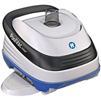 Robot limpiafondos - Pool Vac V-Flex Liner/Beton …