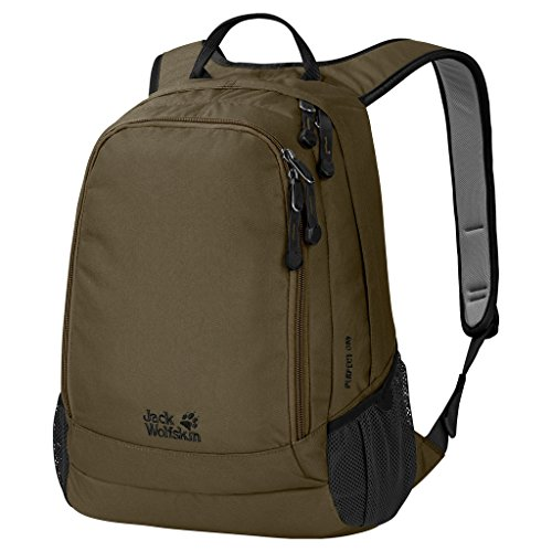 Jack Wolfskin Unisex Perfect Day Rucksack