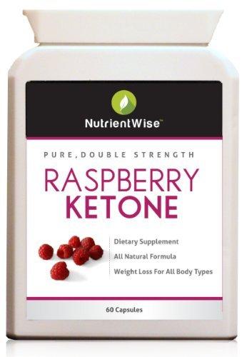 raspberry-ketone-forte-diatpillen-100-rein-naturliche-appetitzugler-erfahrungen-
