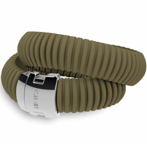 genuine-breil-hip-hop-bracelet-icon-unisex-hj0084