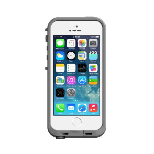 lifeproof-fre-funda-sumergible-para-apple-iphone-5-5s-color-blanco