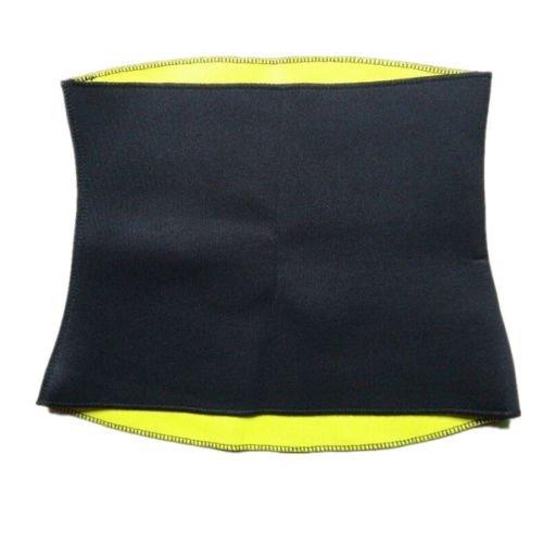 Zoom IMG-2 shaper hot cintura dimagrante per