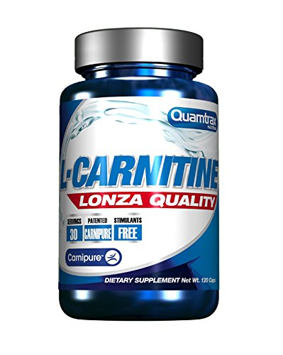 quamtrax-nutrition-supplemento-nutrizionale-lcarnitine-lonza-quality-120-caps-72-gr