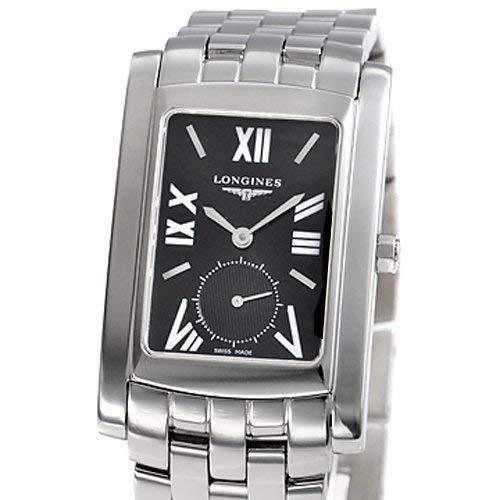 Reloj Longines Dolcevita Classic Steel L56554756