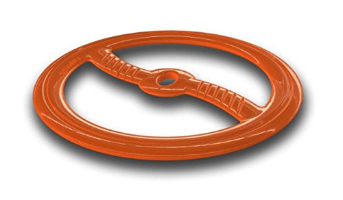 outward-hound-bionic-toss-and-tug-mini-throwing-tugging-dog-toy
