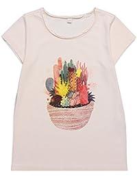 ESPRIT KIDS Rj10305, T-Shirt Fille