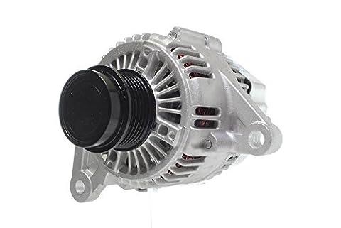 ALANKO 10443277 Generator (Cherokee Generator)
