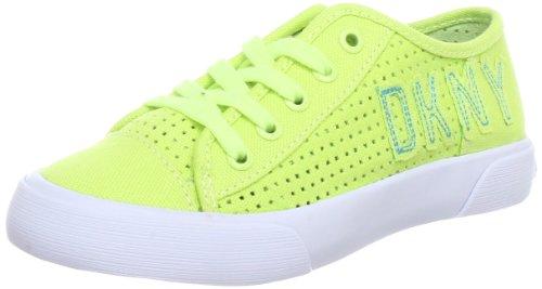 dkny-linden-perf-cana-baja-de-lona-nina-color-amarillo-talla-31