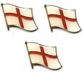 3-x-drapeau-angleterre-croix-de-saint-georges-en-metal-broches-badges