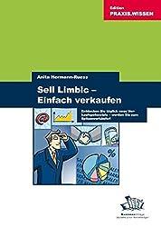 Sell Limbic - Einfach verkaufen!