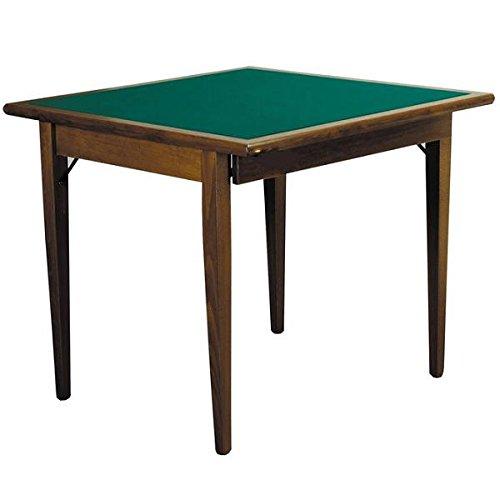 Spieltisch lux