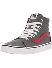 Vans Unisex Adults' Sk8-Hi Reissue Hi-Top Sneakers